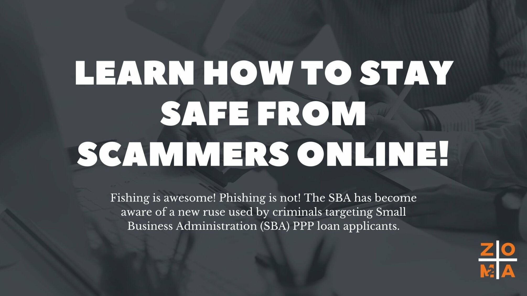 avoid-ppp-scams-online